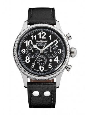 Мъжки часовник Perigaum P-1203-SS