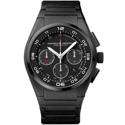 6620.13.46.0269-Porsche Design