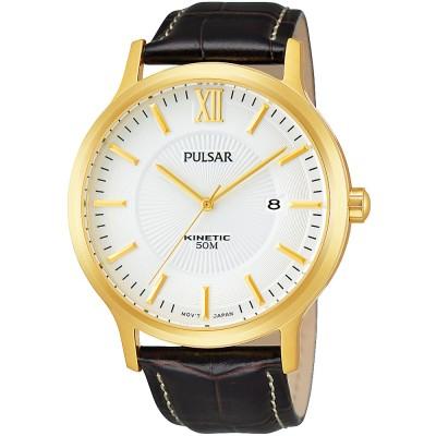 PAR182X1-Pulsar