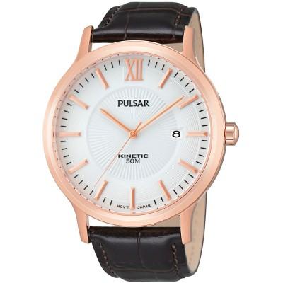 PAR184X1-Pulsar