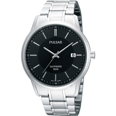 PS9051X1-Pulsar