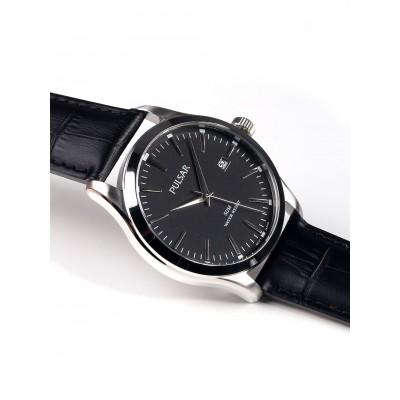 Мъжки часовник Pulsar PS9303X1 Classic