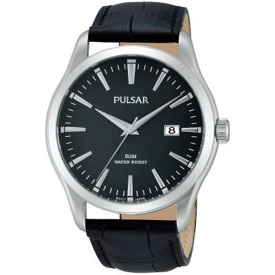 PS9303X1-Pulsar
