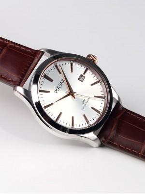 Мъжки часовник Pulsar PS9305X1 Classic