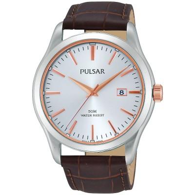PS9305X1-Pulsar