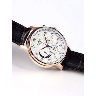 Мъжки часовник Pulsar PU6010X1 Classic