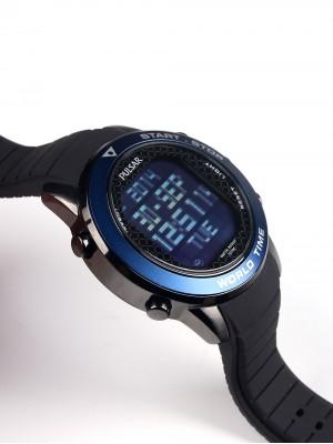 Мъжки часовник Pulsar PQ2029X1 Digital