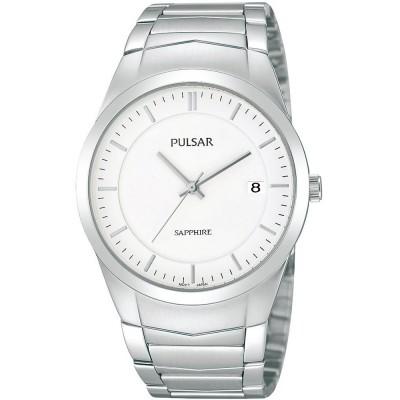PS9129X1-Pulsar