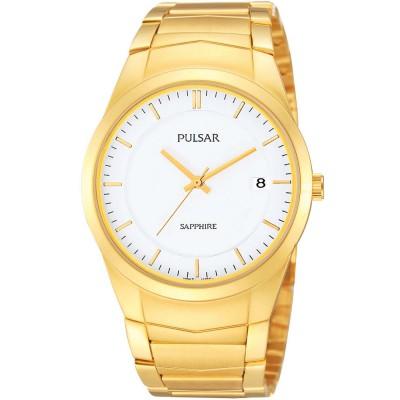 PS9130X1-Pulsar