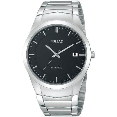 PS9133X1-Pulsar