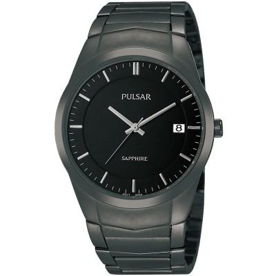 PS9141X1-Pulsar