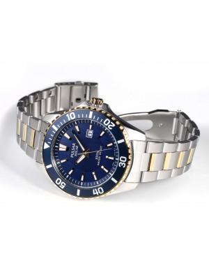 Мъжки часовник Pulsar Solar PX3032X1