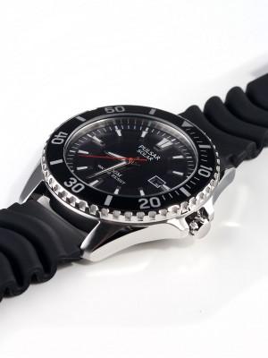 Мъжки часовник Pulsar Solar PX3037X1