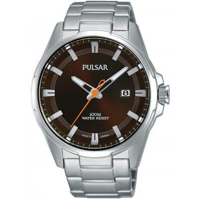 PS9507X1-Pulsar