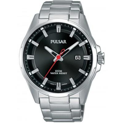 PS9509X1-Pulsar