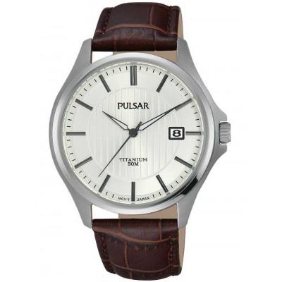 PS9435X1-Pulsar