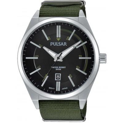 PS9357X1-Pulsar