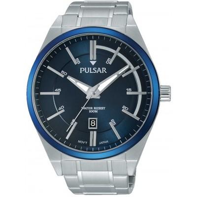 PS9363X1-Pulsar