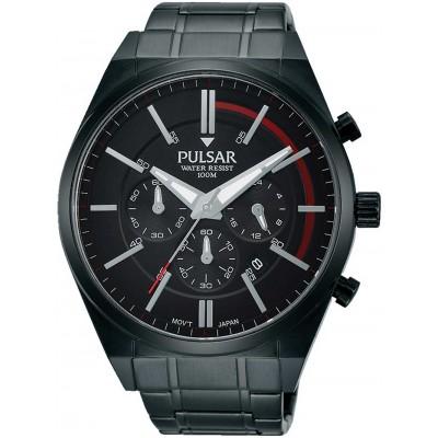 PT3705X1-Pulsar