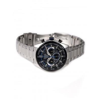 Мъжки часовник Pulsar Chronograph PX5019X1 Solar