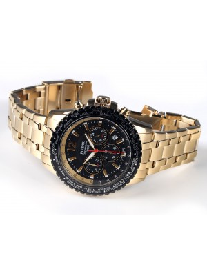 Мъжки часовник Pulsar Sport PT3578X1 Chronograph