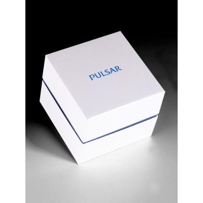 Мъжки часовник Pulsar X Chrono PM3049X1