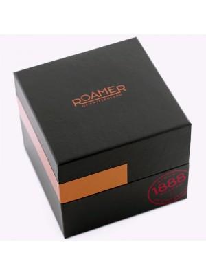 Мъжки часовник Roamer Vanguard 934950 RGL1