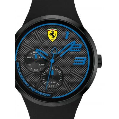 0830395-Scuderia Ferrari