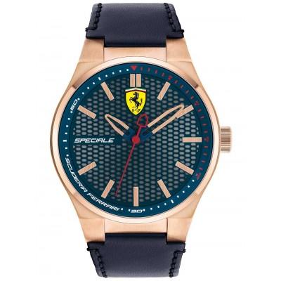 Мъжки часовник Scuderia Ferrari Speciale 0830416