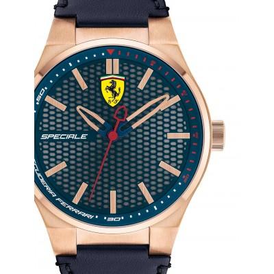 0830416-Scuderia Ferrari
