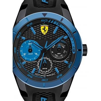 0830256-Scuderia Ferrari
