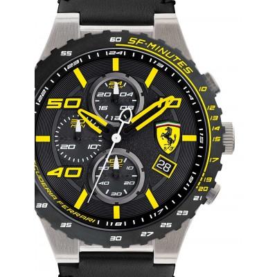 0830360-Scuderia Ferrari