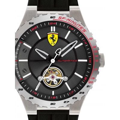 0830364-Scuderia Ferrari