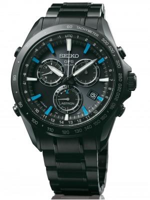 Мъжки часовник Seiko Astron SSE013J1