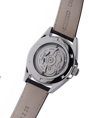 Мъжки часовник Seiko Presage SRP467J2