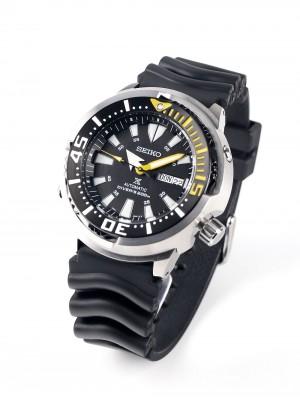 Мъжки часовник Seiko Prospex SRP639K1