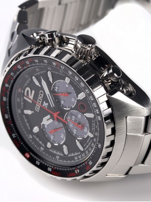 Мъжки часовник Seiko Prospex SSC261P1