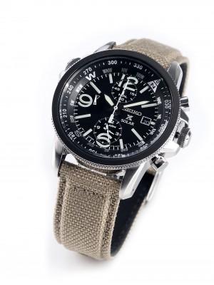 Мъжки часовник Seiko Prospex SSC293P1