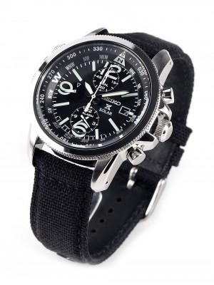 Мъжки часовник Seiko Prospex SSC293P2