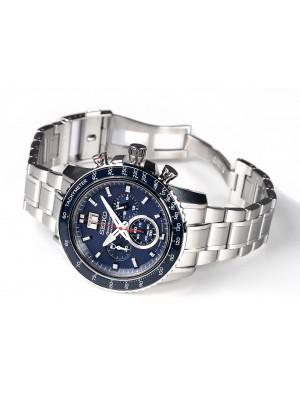 Мъжки часовник Seiko Sportura SPC135P1