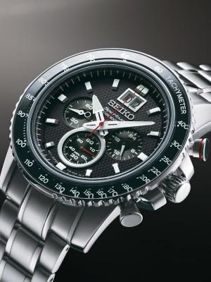 Мъжки часовник Seiko Sportura SPC137P1