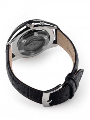 Мъжки часовник Seiko Kinetic SRN071P1