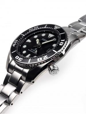 Мъжки часовник Seiko Prospex Diver SBDC031 Automatic