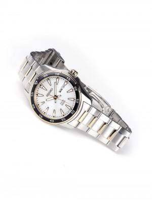 Мъжки часовник Seiko Solar SNE394P1