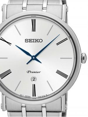 Мъжки часовник Seiko Premier SKP391P1