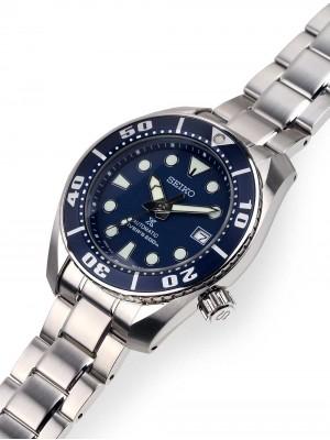Мъжки часовник Seiko Prospex Diver SBDC033