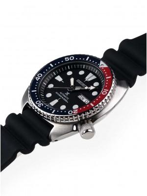 Мъжки часовник Seiko Prospex Driver SRP779K1