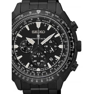 Мъжки часовник Seiko Prospex Sky SSG003P1