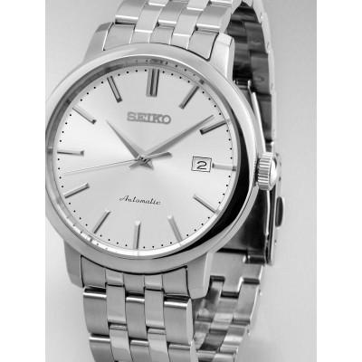 Мъжки часовник Seiko Automatic SRPA23K1