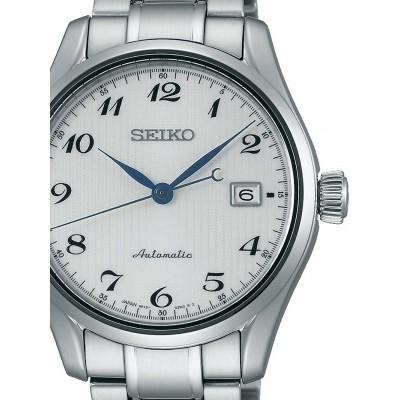 Мъжки часовник Seiko Presage SPB035J1 Automatic